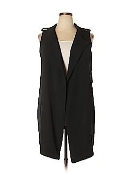 Calvin Klein Vest Size 16w