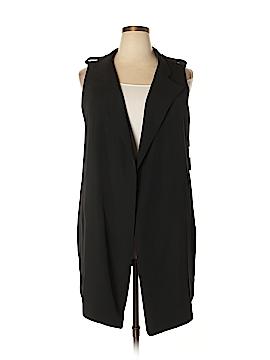 Calvin Klein Vest Size 14w
