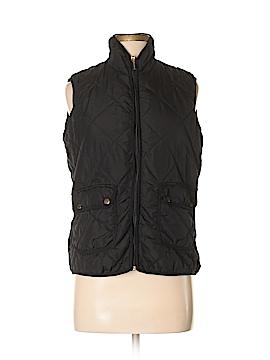 New Directions Vest Size M