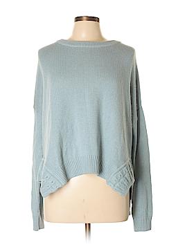 Josie Pullover Sweater Size M