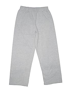 Boxercraft Sweatpants Size 10 - 12