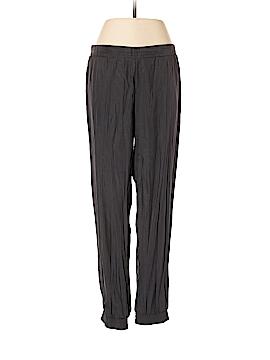 Hive & Honey Casual Pants Size M