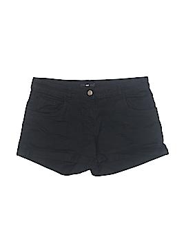 H&M Cargo Shorts Size 8