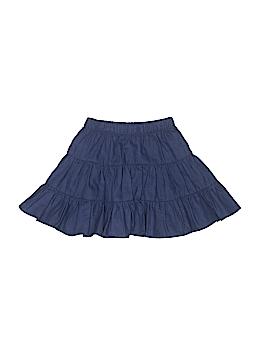 Kiddie Korral Skirt Size X-Small (Kids)