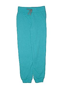 Layer 8 Sweatpants Size L (Kids)