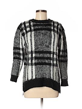 Cliche Pullover Sweater Size M