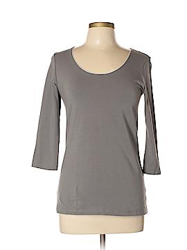 Paraphrase 3/4 Sleeve T-Shirt Size L