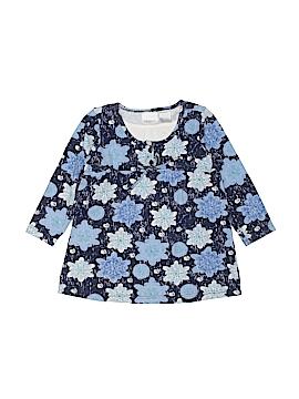 Miniwear Dress Size 2T