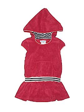 Cabanalife Dress Size 3T