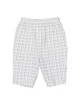 Vitamins Baby Casual Pants Size 3-6 mo
