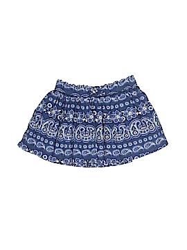 Genuine Kids from Oshkosh Skirt Size 3T