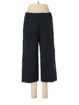 Harold's Linen Pants Size 4