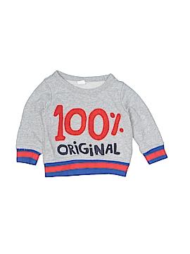 Gap Kids Sweatshirt Size 18-24 mo