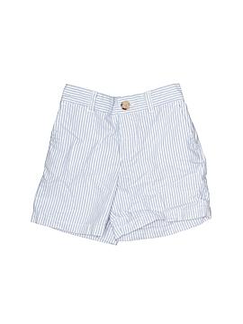 Ralph Lauren Khaki Shorts Size 18 mo