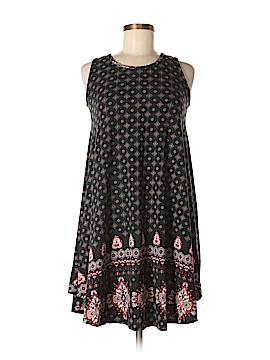Celeste Casual Dress Size S