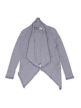 Splendid Cardigan Size 7/8