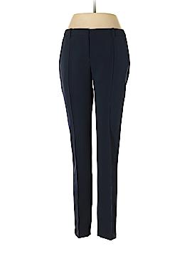 Cato Dress Pants Size 2