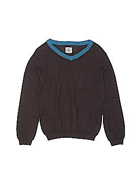 Mini Boden Pullover Sweater Size 5