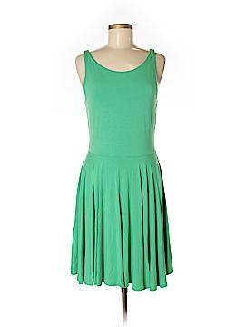 Cynthia Rowley for Marshalls Casual Dress Size L