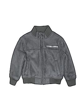 Sean John Coat Size 4T