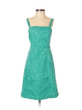 Ann Taylor Factory Casual Dress Size 0 (Petite)