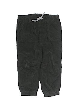 Joe Fresh Cords Size 18-24 mo