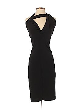 Victoria's Secret Cocktail Dress Size S (Petite)