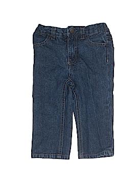 Nautica Jeans Size 12 mo
