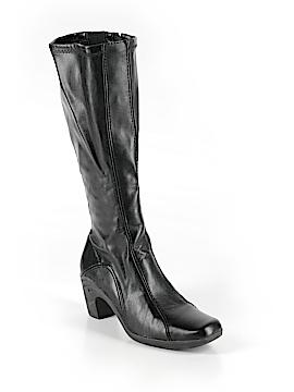 Aerosoles Boots Size 8 1/2