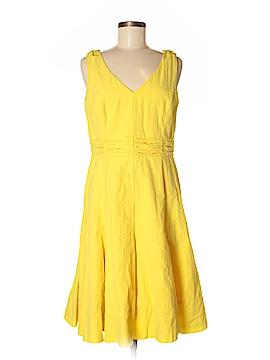 AK Anne Klein Casual Dress Size 10