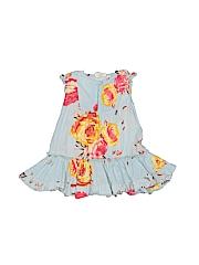 Yo Baby Girls Dress Size 9 - 12
