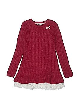 Jillian's Closet Dress Size 6X