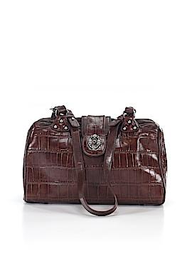 M.C Shoulder Bag One Size