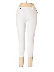 Style&Co Women Jeggings Size 0X (Plus)