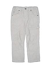H&M Boys Cords Size 3 - 4