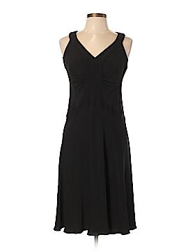 Armani Collezioni Casual Dress Size 8