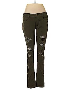 Machine Jeans 31 Waist