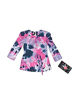 Lily Bleu Long Sleeve Top Size 12 mo