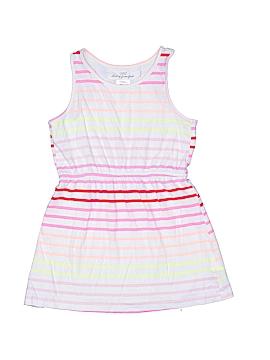 H&M L.O.G.G. Dress Size 2 - 4