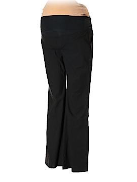Gap - Maternity Casual Pants Size 2 (Maternity)