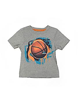 Adidas Short Sleeve T-Shirt Size 4T