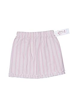 Papo d'Anjo Skirt Size 4