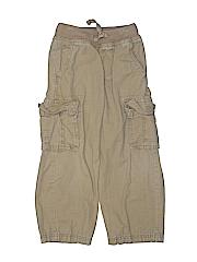 Faded Glory Boys Cargo Pants Size 4 - 5