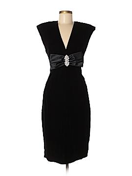 Rampage Casual Dress Size 9 - 10