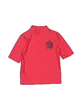 Cherokee Active T-Shirt Size 4 - 5