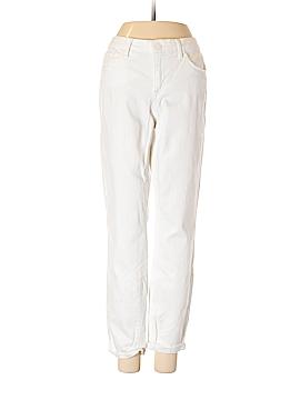 Jessica Simpson Jeans Size 6