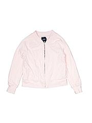Gap Kids Girls Jacket Size 6 - 7