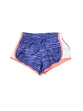 New Balance Athletic Shorts Size 6 - 6X
