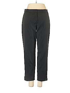 Theory 38 Dress Pants Size 6