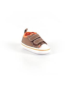 Carter's Booties Size nb